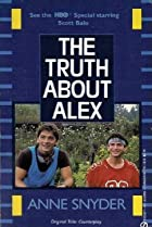 Image of The Truth About Alex