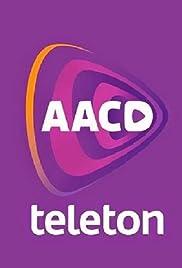 Teleton 2009 Poster