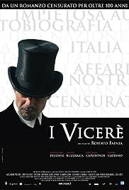 I vicerè(2007) Poster - Movie Forum, Cast, Reviews