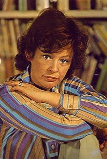 Irena Kacírková Picture