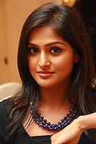 Image of Ramya Nambeeshan