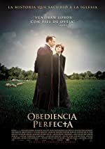 Perfect Obedience(2014)