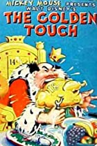 Image of The Golden Touch