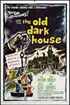 Image of The Old Dark House