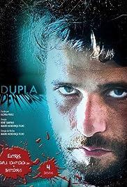 Dupla Identidade Poster - TV Show Forum, Cast, Reviews