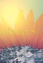 Sunflower Sings
