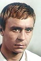 Image of Oleg Borisov
