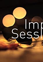 Improv Sessions