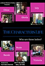 The Characters Life