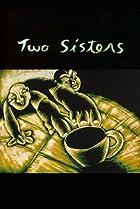 Image of Entre deux soeurs