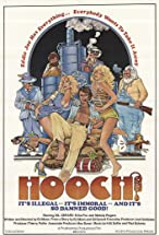 Primary image for Hooch