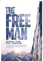 The Free Man(2017)