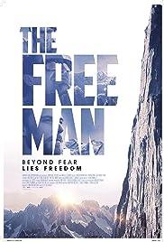 O Homem Livre – Liberdade Após o Medo Legendado
