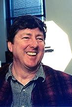 Robert Gravel's primary photo