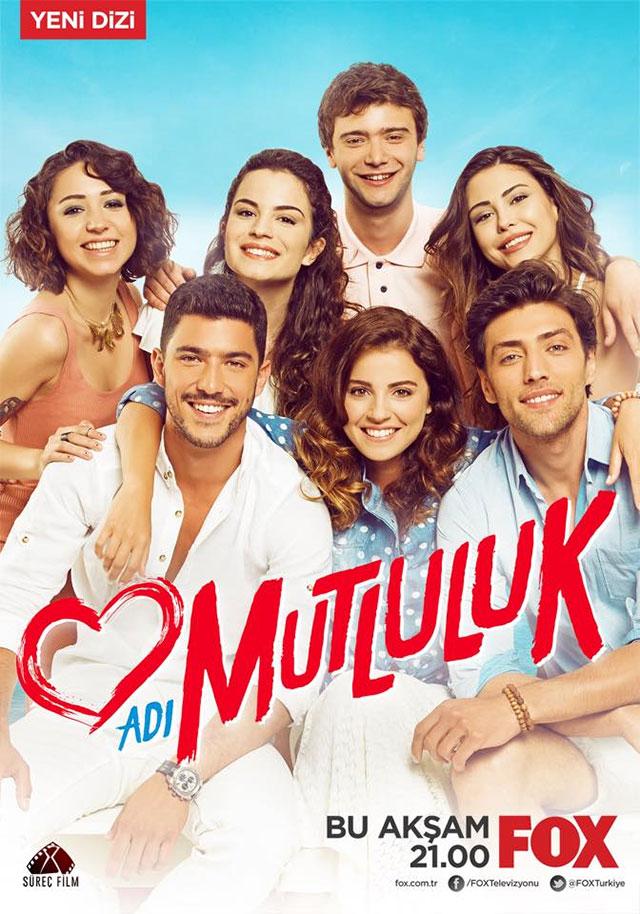Resultado de imagen para Adi Mutluluk