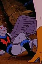 Image of She-Ra: Princess of Power: Zoo Story
