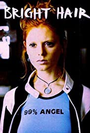 Bright Hair(1997) Poster - Movie Forum, Cast, Reviews