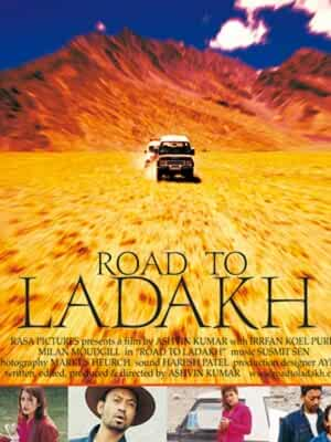 Road To Ladakh 2003 Full Hindi Movie 720p HDRip full movie watch online freee download at movies365.lol