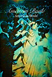 American Boule' Poster - Movie Forum, Cast, Reviews