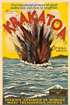 Image of Krakatoa