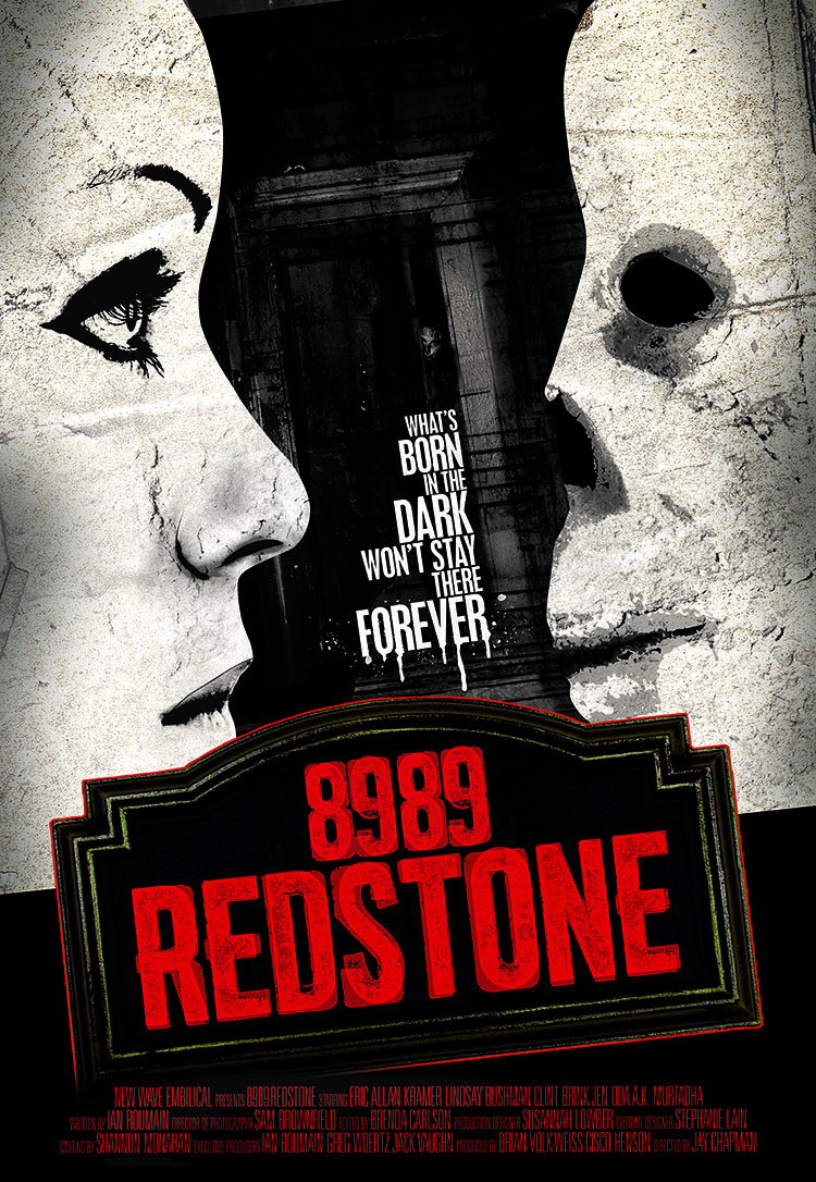 image 8989 Redstone Watch Full Movie Free Online