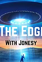 The Edge with Jonesy