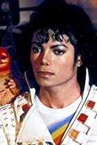 Image of Captain EO
