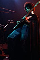 Image of Eddie Hazel