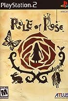 Image of Rule of Rose