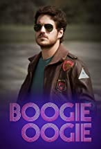 Primary image for Boogie Oogie