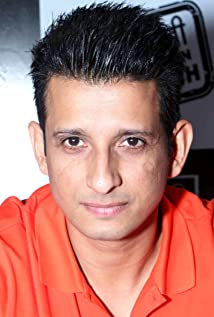 Sharman Joshi Picture