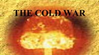 Chapter 4: The Cold War 1945-1950