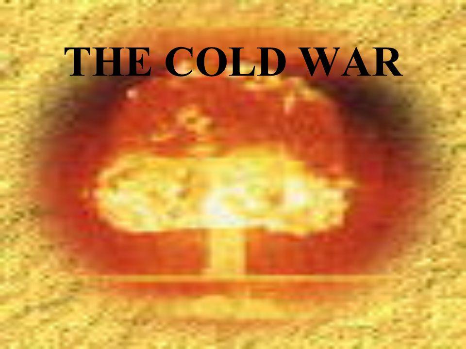 Oliver Stone - Les États-Unis, l'histoire jamais racontée: Chapter 4: The Cold War 1945-1950 | Season 1 | Episode 4
