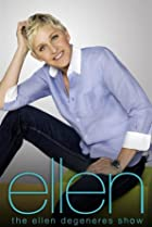 Image of Ellen: The Ellen DeGeneres Show