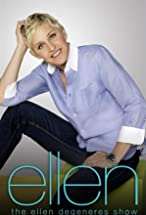 Primary image for Ellen: The Ellen DeGeneres Show