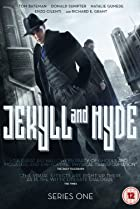 Image of Jekyll & Hyde