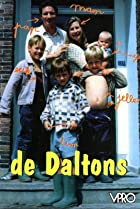 Image of De Daltons