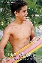 Image of Iki Haole: Nico's Hawaiian Adventure