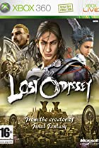 Image of Lost Odyssey
