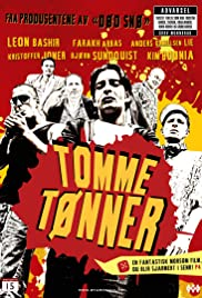 Tomme tønner (2010) Poster - Movie Forum, Cast, Reviews