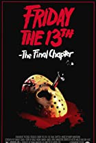 Image of Friday the 13th: The Final Chapter