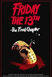 Friday the 13th: The Final Chapter (Hindi)
