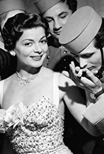 Lys Assia Picture