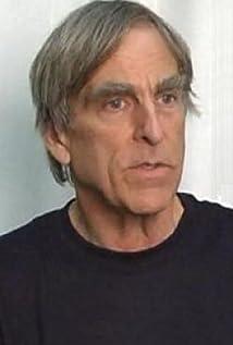 Ernie Fosselius Picture