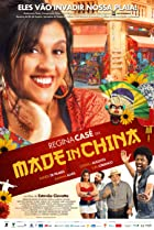 Image of Made in China