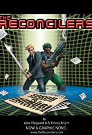 The Reconcilers Poster