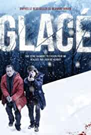 Glacé: The Frozen Dead poster
