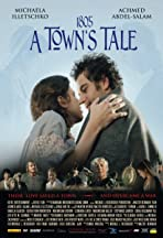1805 - A Town's Tale