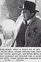 Image of Warren Berlinger
