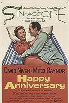 Image of Happy Anniversary